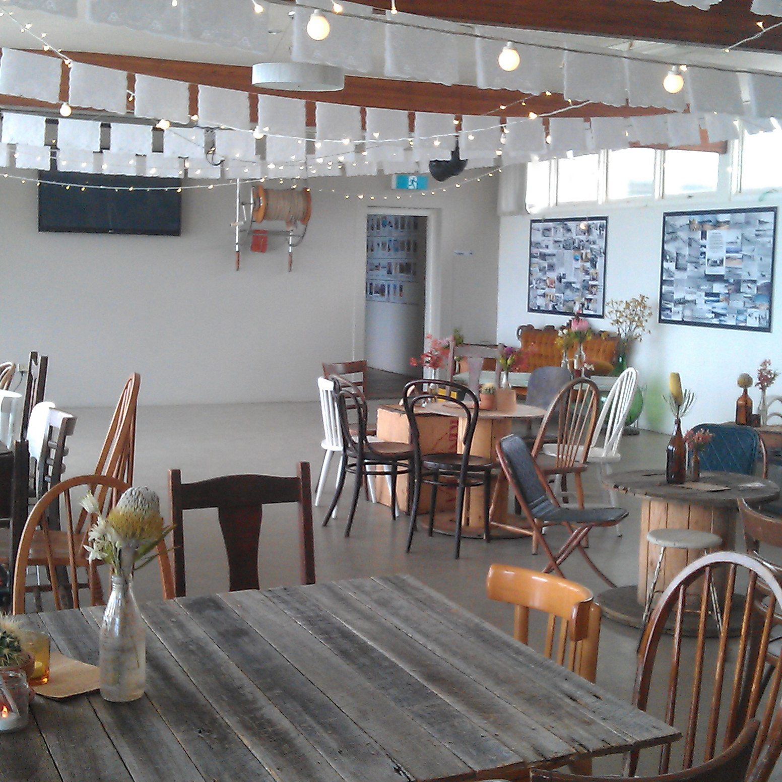 Merewether Surf Club Functions Room General Gallery 3