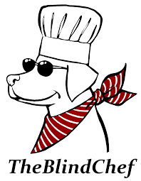 Blind Chef joins MSLSC as preferred cater. -
